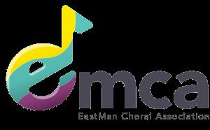 Eastman Choral Association