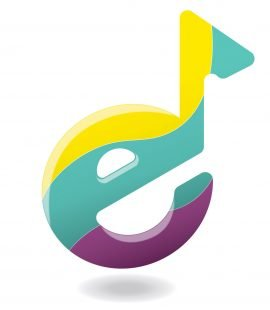 EMCA Logo